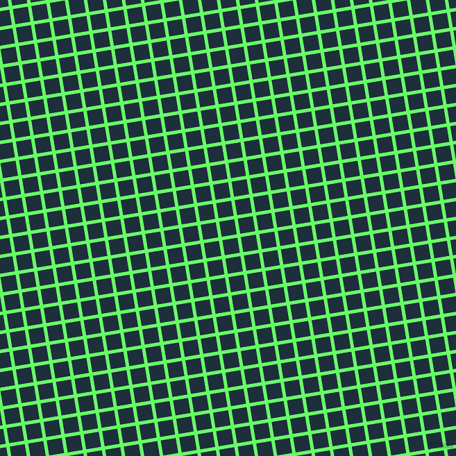 9/99 degree angle diagonal checkered chequered lines, 5 pixel lines width, 22 pixel square size, Screamin