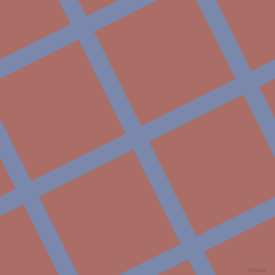 27/117 degree angle diagonal checkered chequered lines, 36 pixel lines width, 217 pixel square size, Ship Cove and Coral Tree plaid checkered seamless tileable