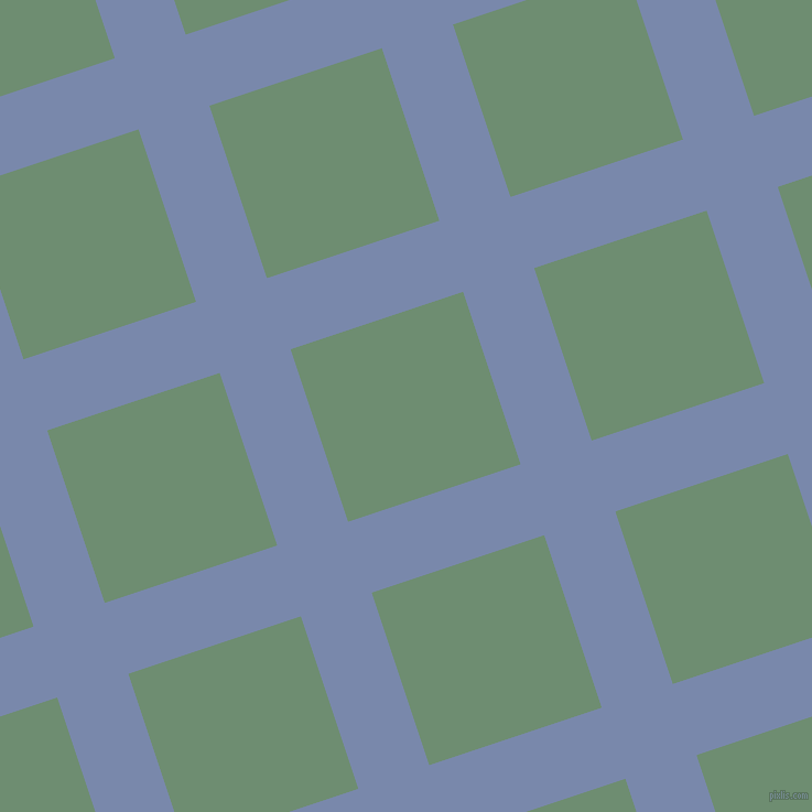 18/108 degree angle diagonal checkered chequered lines, 68 pixel line width, 165 pixel square size, Ship Cove and Laurel plaid checkered seamless tileable