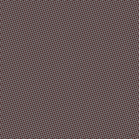 18/108 degree angle diagonal checkered chequered lines, 1 pixel lines width, 6 pixel square size, Sinbad and Volcano plaid checkered seamless tileable
