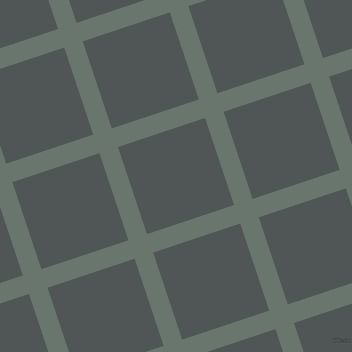 18/108 degree angle diagonal checkered chequered lines, 40 pixel lines width, 188 pixel square size, Sirocco and Mako plaid checkered seamless tileable