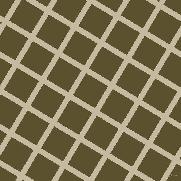 59/149 degree angle diagonal checkered chequered lines, 23 pixel line width, 109 pixel square sizeSisal and West Coast plaid checkered seamless tileable