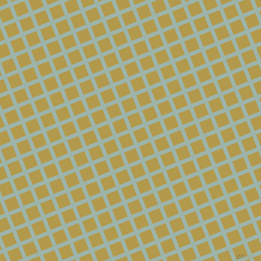 22/112 degree angle diagonal checkered chequered lines, 8 pixel lines width, 24 pixel square size, Skeptic and Husk plaid checkered seamless tileable