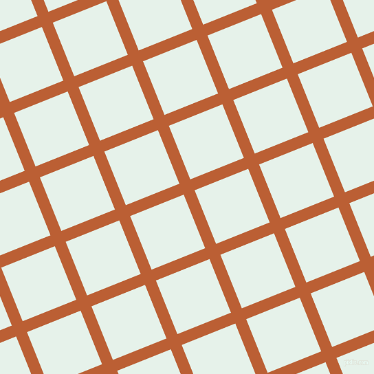 22/112 degree angle diagonal checkered chequered lines, 17 pixel lines width, 84 pixel square size, Smoke Tree and Bubbles plaid checkered seamless tileable