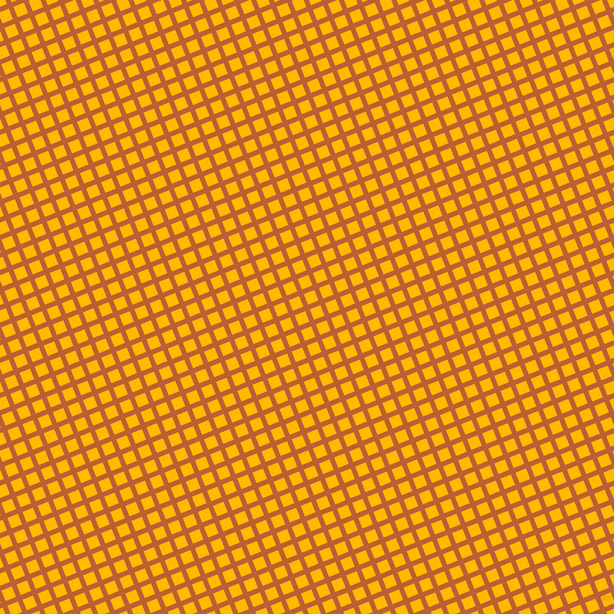 22/112 degree angle diagonal checkered chequered lines, 7 pixel lines width, 16 pixel square size, Smoke Tree and Selective Yellow plaid checkered seamless tileable