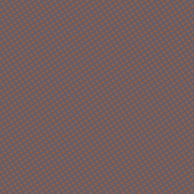 34/124 degree angle diagonal checkered chequered lines, 5 pixel lines width, 10 pixel square size, Smoky and Spicy Mix plaid checkered seamless tileable