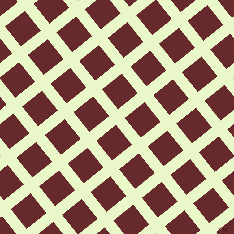 39/129 degree angle diagonal checkered chequered lines, 36 pixel lines width, 82 pixel square sizeSnow Flurry and Red Devil plaid checkered seamless tileable