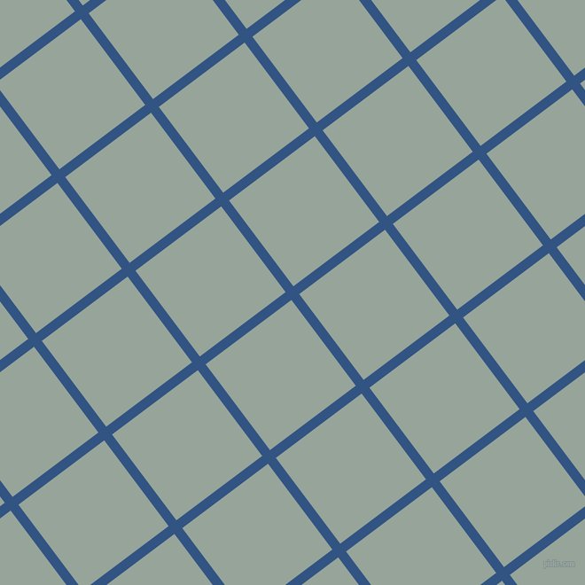 37/127 degree angle diagonal checkered chequered lines, 11 pixel line width, 121 pixel square size, St Tropaz and Edward plaid checkered seamless tileable