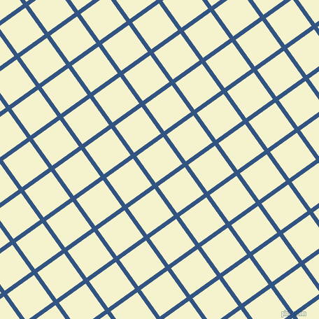 36/126 degree angle diagonal checkered chequered lines, 6 pixel lines width, 47 pixel square size, St Tropaz and Moon Glow plaid checkered seamless tileable