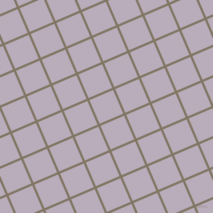23/113 degree angle diagonal checkered chequered lines, 8 pixel line width, 90 pixel square size, Stonewall and Lola plaid checkered seamless tileable