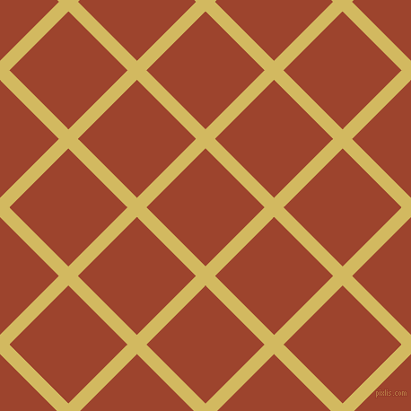 45/135 degree angle diagonal checkered chequered lines, 15 pixel line width, 93 pixel square size, Tacha and Rock Spray plaid checkered seamless tileable