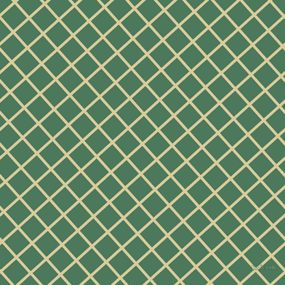 42/132 degree angle diagonal checkered chequered lines, 4 pixel lines width, 27 pixel square size, Tahuna Sands and Como plaid checkered seamless tileable