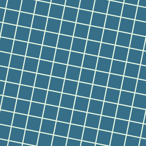 79/169 degree angle diagonal checkered chequered lines, 4 pixel lines width, 45 pixel square size, Tara and Astral plaid checkered seamless tileable