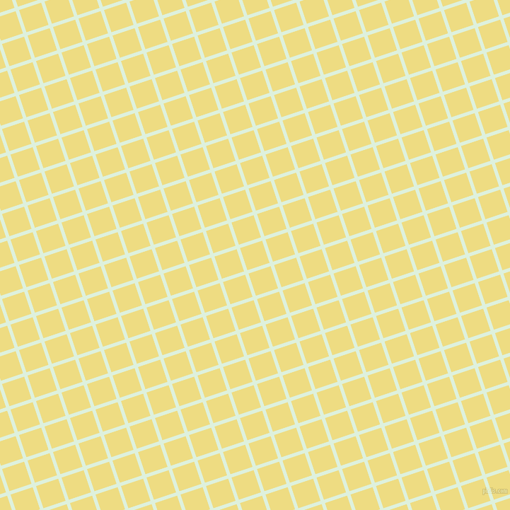 18/108 degree angle diagonal checkered chequered lines, 5 pixel lines width, 33 pixel square size, Tara and Flax plaid checkered seamless tileable