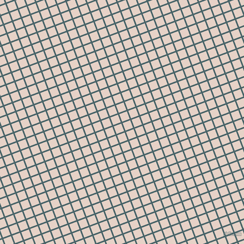 21/111 degree angle diagonal checkered chequered lines, 3 pixel line width, 16 pixel square size, Tax Break and Bizarre plaid checkered seamless tileable
