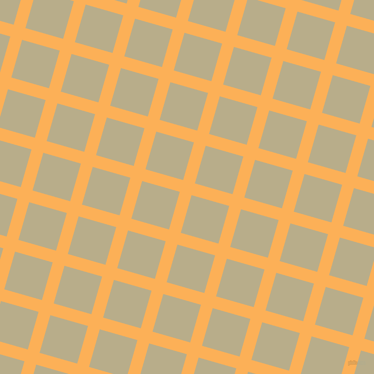 74/164 degree angle diagonal checkered chequered lines, 25 pixel lines width, 80 pixel square sizeTexas Rose and Chino plaid checkered seamless tileable