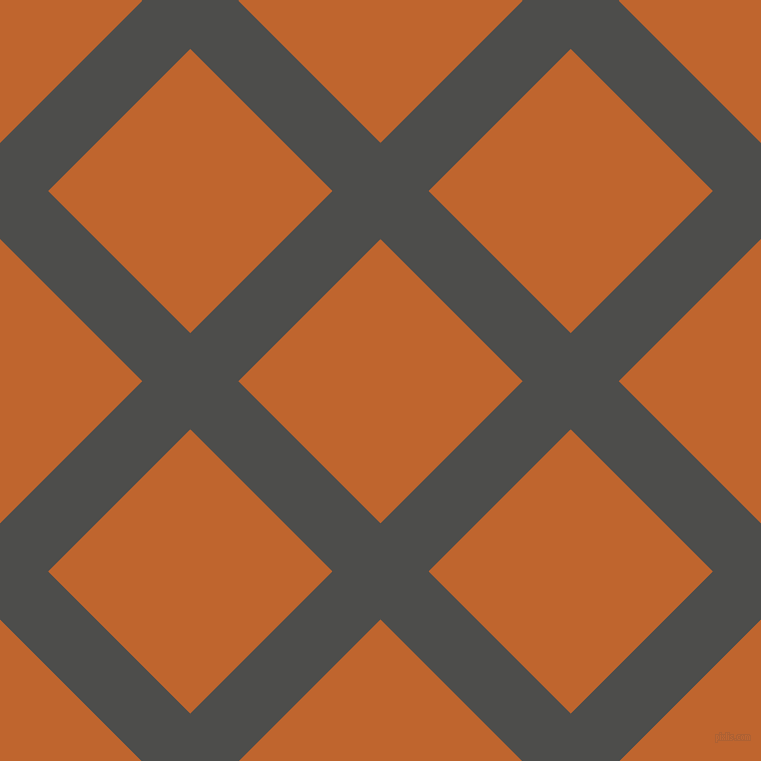 45/135 degree angle diagonal checkered chequered lines, 68 pixel lines width, 201 pixel square size, Thunder and Christine plaid checkered seamless tileable