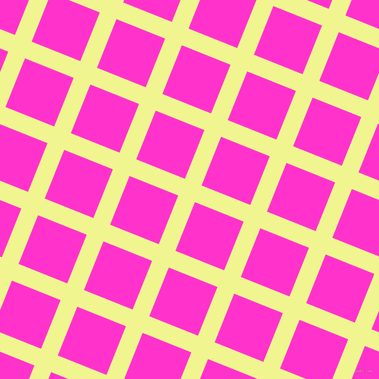 68/158 degree angle diagonal checkered chequered lines, 36 pixel line width, 105 pixel square size, Tidal and Razzle Dazzle Rose plaid checkered seamless tileable