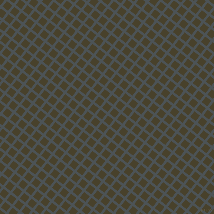 52/142 degree angle diagonal checkered chequered lines, 8 pixel lines width, 23 pixel square sizeTrout and Onion plaid checkered seamless tileable