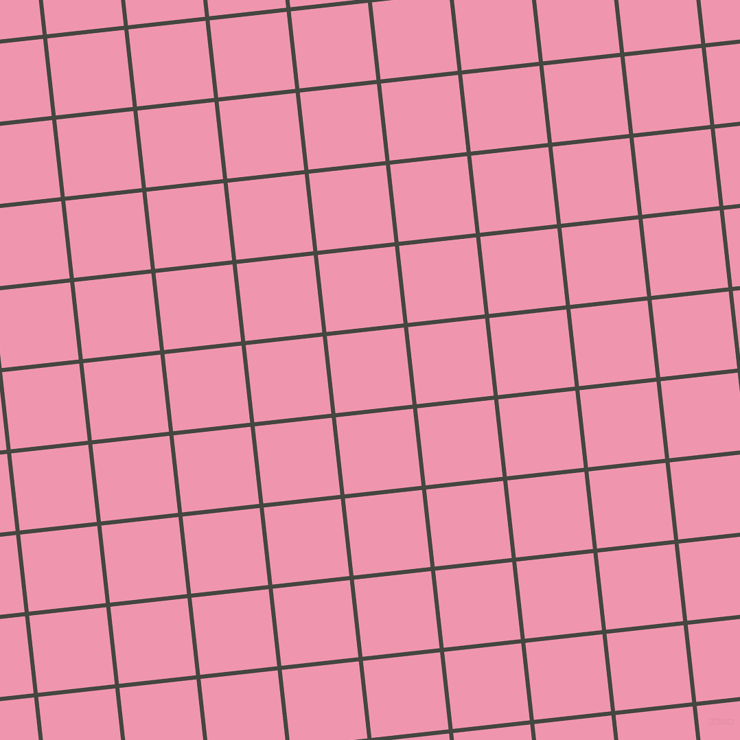 6/96 degree angle diagonal checkered chequered lines, 6 pixel line width, 113 pixel square size, Tuatara and Illusion plaid checkered seamless tileable