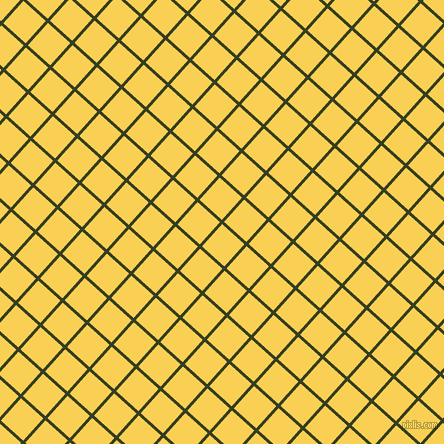 48/138 degree angle diagonal checkered chequered lines, 3 pixel line width, 30 pixel square sizeTurtle Green and Kournikova plaid checkered seamless tileable