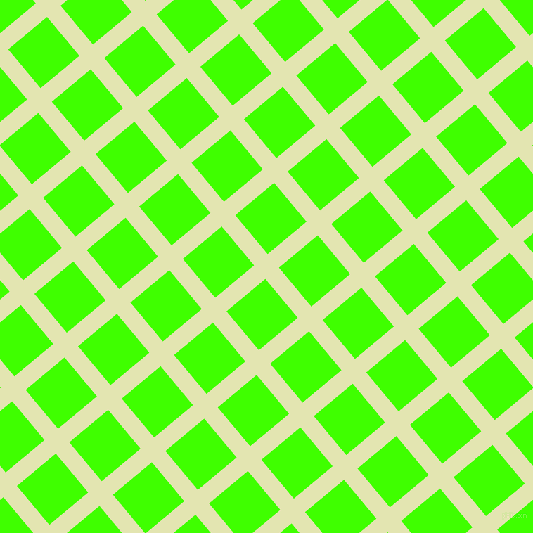 40/130 degree angle diagonal checkered chequered lines, 25 pixel lines width, 72 pixel square size, Tusk and Harlequin plaid checkered seamless tileable