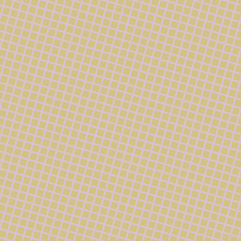 74/164 degree angle diagonal checkered chequered lines, 4 pixel line width, 13 pixel square size, Twilight and Winter Hazel plaid checkered seamless tileable