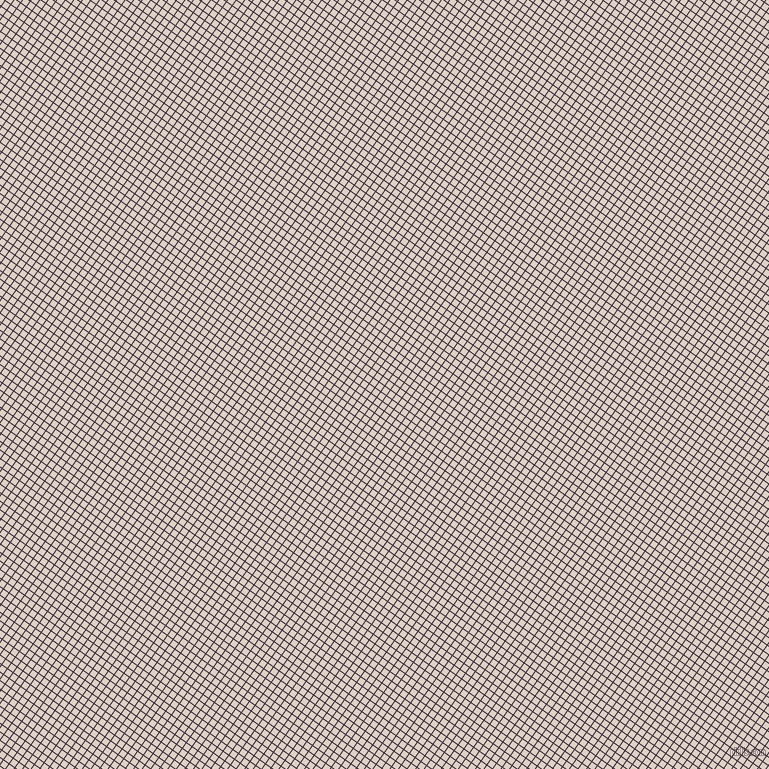 55/145 degree angle diagonal checkered chequered lines, 1 pixel lines width, 6 pixel square size, Valentino and Pearl Bush plaid checkered seamless tileable