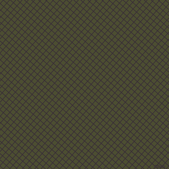 48/138 degree angle diagonal checkered chequered lines, 2 pixel line width, 13 pixel square size, Valentino and Waiouru plaid checkered seamless tileable