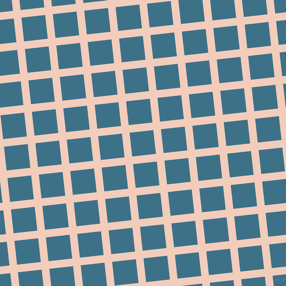 6/96 degree angle diagonal checkered chequered lines, 27 pixel line width, 84 pixel square size, Watusi and Calypso plaid checkered seamless tileable