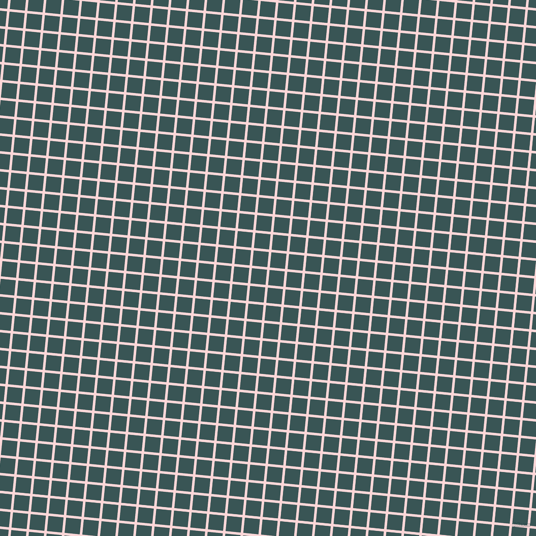 84/174 degree angle diagonal checkered chequered lines, 5 pixel line width, 30 pixel square size, We Peep and Oracle plaid checkered seamless tileable