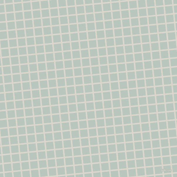 6/96 degree angle diagonal checkered chequered lines, 5 pixel line width, 25 pixel square size, White Pointer and Nebula plaid checkered seamless tileable