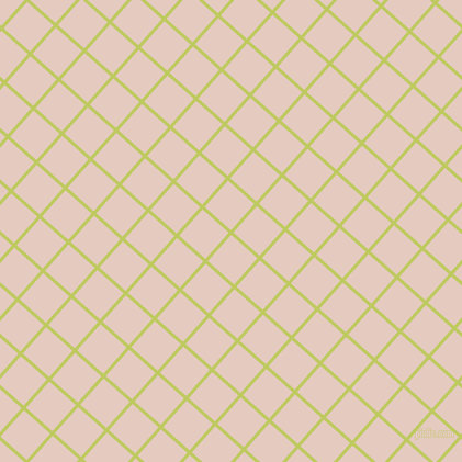 48/138 degree angle diagonal checkered chequered lines, 3 pixel line width, 32 pixel square size, Wild Willow and Dust Storm plaid checkered seamless tileable