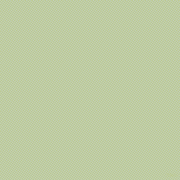 56/146 degree angle diagonal checkered chequered lines, 1 pixel line width, 5 pixel square size, Wild Willow and Paris White plaid checkered seamless tileable