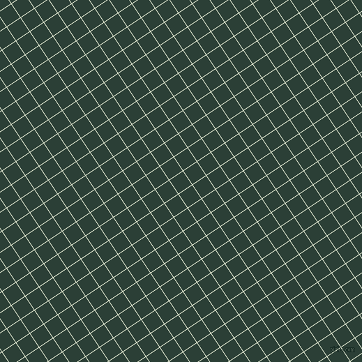 34/124 degree angle diagonal checkered chequered lines, 1 pixel line width, 23 pixel square size, Willow Brook and Celtic plaid checkered seamless tileable