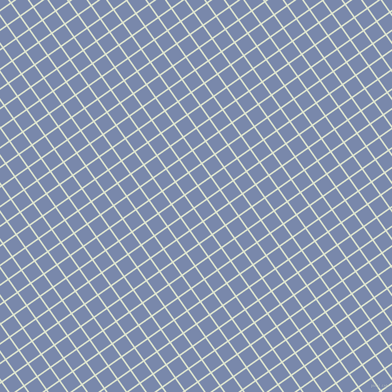 35/125 degree angle diagonal checkered chequered lines, 3 pixel line width, 29 pixel square size, Willow Brook and Ship Cove plaid checkered seamless tileable