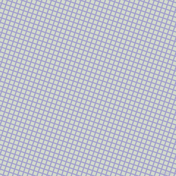 72/162 degree angle diagonal checkered chequered lines, 4 pixel line width, 12 pixel square size, Wistful and Ottoman plaid checkered seamless tileable