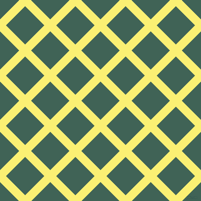 45/135 degree angle diagonal checkered chequered lines, 27 pixel line width, 87 pixel square size, Witch Haze and Stromboli plaid checkered seamless tileable