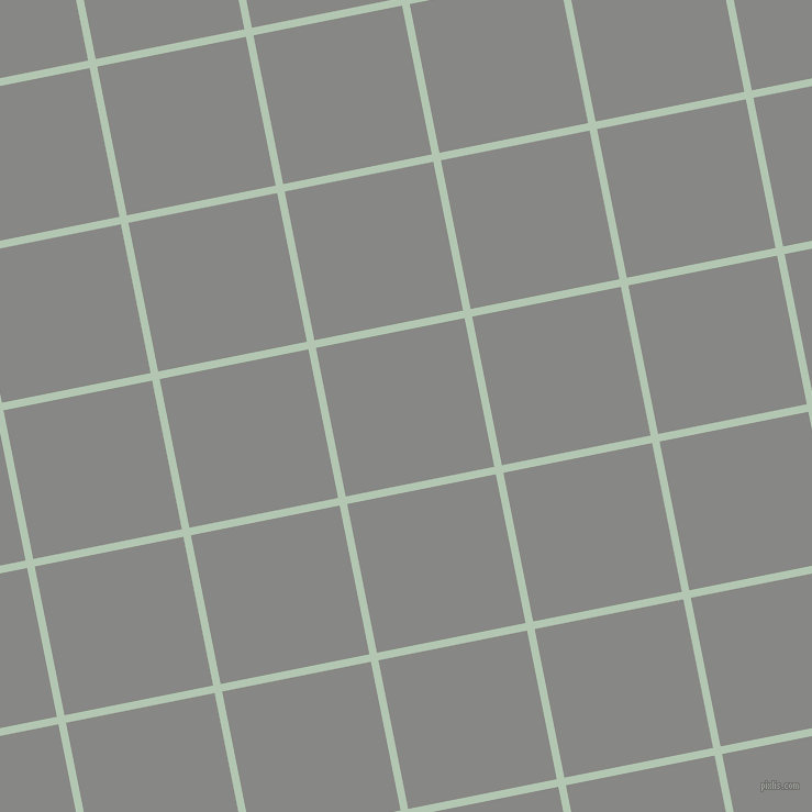 11/101 degree angle diagonal checkered chequered lines, 7 pixel line width, 138 pixel square size, Zanah and Jumbo plaid checkered seamless tileable