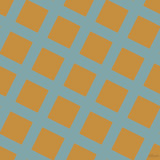63/153 degree angle diagonal checkered chequered lines, 36 pixel line width, 84 pixel square size, Ziggurat and Anzac plaid checkered seamless tileable