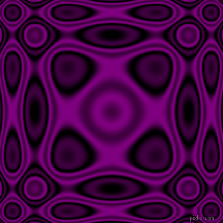 , Black and Purple plasma wave seamless tileable