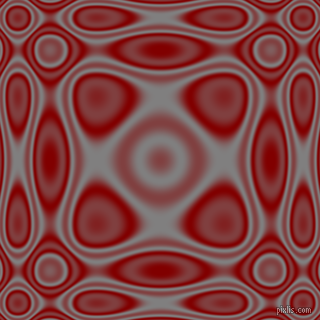 Maroon and Grey plasma wave seamless tileable