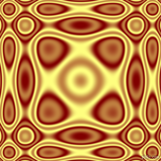 Maroon and Witch Haze plasma wave seamless tileable