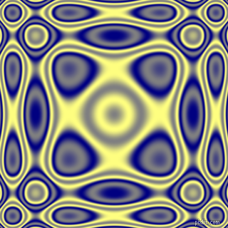 Navy and Witch Haze plasma wave seamless tileable
