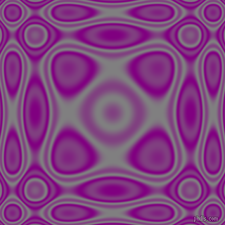 , Purple and Grey plasma wave seamless tileable