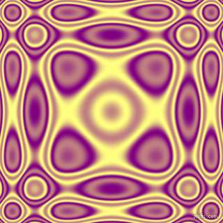 , Purple and Witch Haze plasma wave seamless tileable