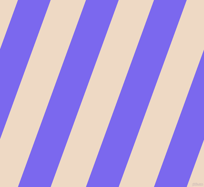 70 degree angle lines stripes, 103 pixel line width, 111 pixel line spacing, stripes and lines seamless tileable