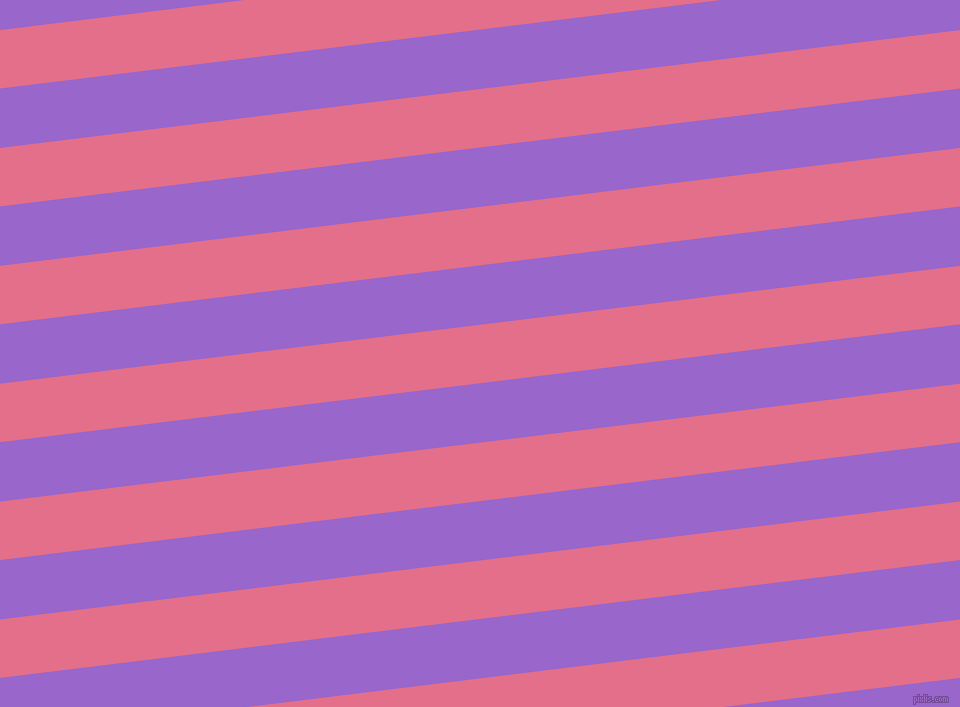 7 degree angle lines stripes, 58 pixel line width, 59 pixel line spacing, stripes and lines seamless tileable