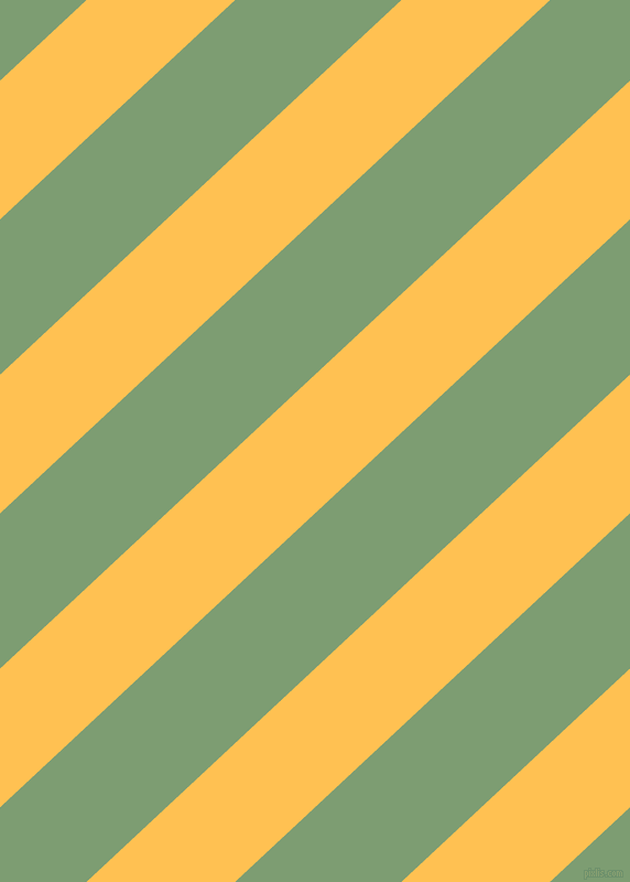43 degree angle lines stripes, 92 pixel line width, 103 pixel line spacing, stripes and lines seamless tileable