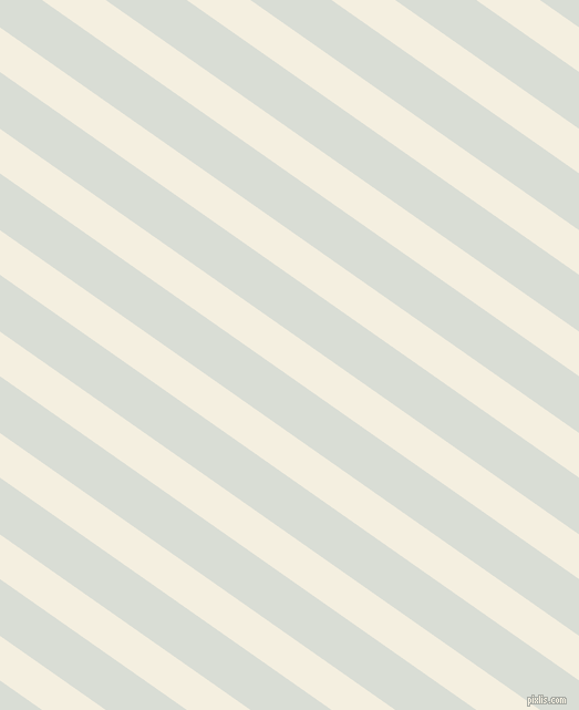 145 degree angle lines stripes, 33 pixel line width, 42 pixel line spacing, stripes and lines seamless tileable